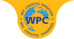 WPC Vietnam English Logo